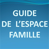 Aide Espace Famille