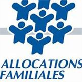 Evolution du barème des Participations Familiales