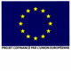 PROJET COFINANCE PAR L'UNION EUROPEENNE