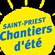https://www.espace-citoyens.net/saint-priest/espace-citoyens/App_Ressources/Images/PICTO-chantierVVV_3111748-crop.png