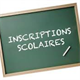 RENTREE SCOLAIRE : INSTRUCTION OBLIGATOIRE DES 3 ANS
