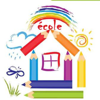 Ecole maternelle Charles Gros