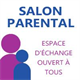 SALON PARENTAL
