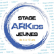 Stages ARKids