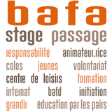 Stage perfectionnement BAFA